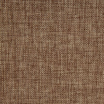 Eroica Cosmo Linen Look Home Decor Fabric Linen