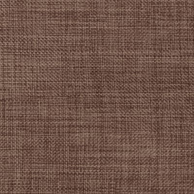 Eroica Cosmo Linen Look Home Decor Fabric Taupe