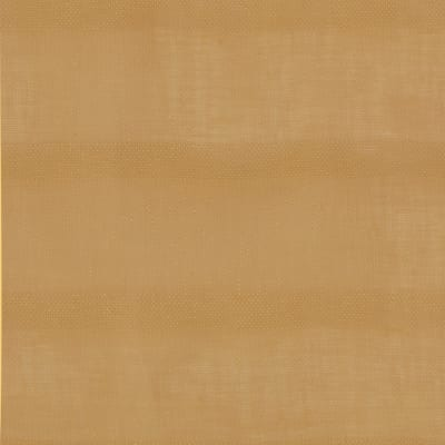 Eroica Fancy Stripe Sheer Wheat