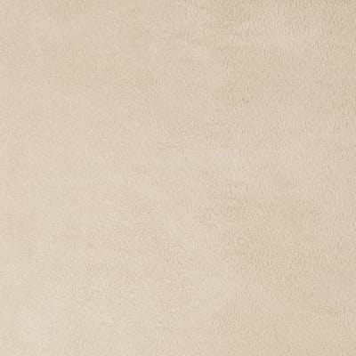 Acetex Carolin Suede Doeskin