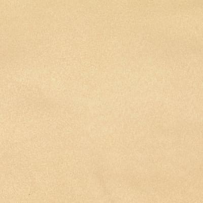 Acetex Carolin Suede Cream