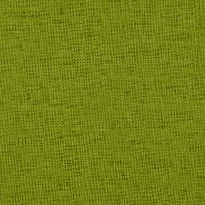 Harper Home Sunrise Linen Blend Lime
