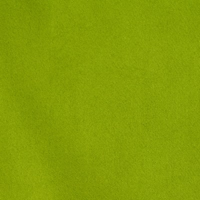 Acetex Blackout Drapery Fabric Green