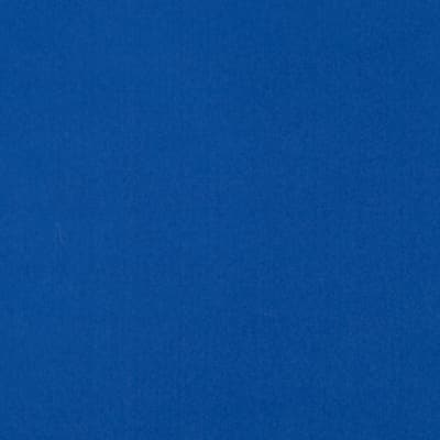 Acetex Blackout Drapery Fabric Royal
