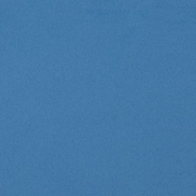 Acetex Blackout Drapery Fabric Blue