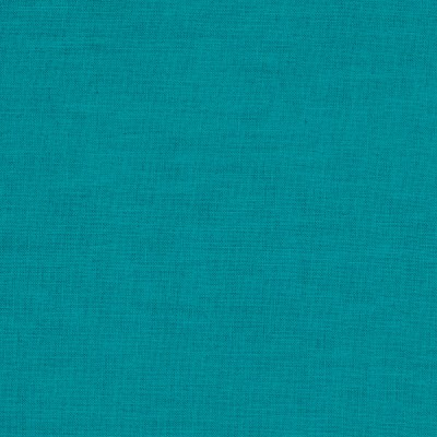Michael Miller Cotton Couture Broadcloth Broadcloth Marine