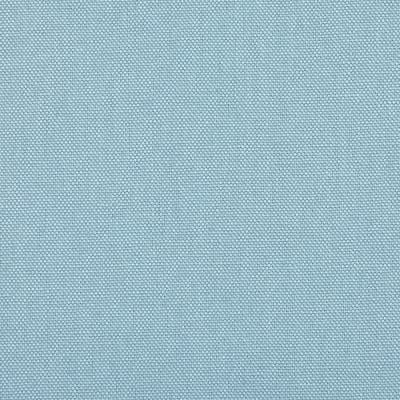 9.3 oz. Canvas Duck Light Blue