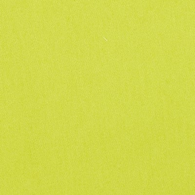 Michael Miller Home Decor Cotton Sateen Kiwi