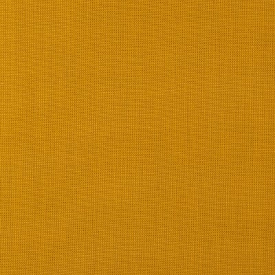Cloud 9 Organic Cirrus Solid Broadcloth Amber