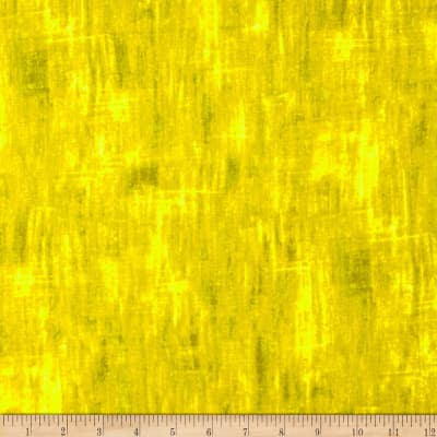Kim's Hand Dyes 2 Shades Yellow