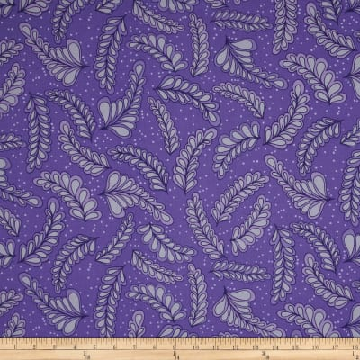 Valori Wells Blueprint Basics Branches Concord Grape