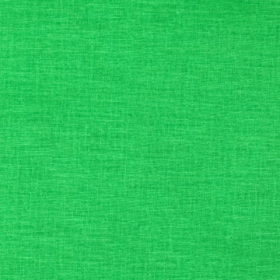 Michael Miller Cotton Couture Solid Cotton Green