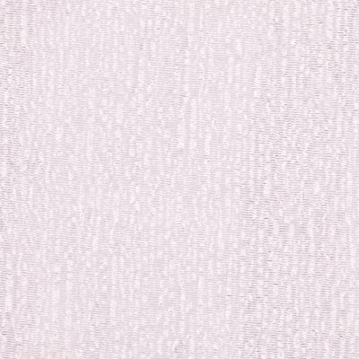 "Starlight 110"" Textured Sheer Crystal White"