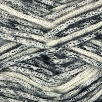 Patons Denim-y Yarn Dark Blue