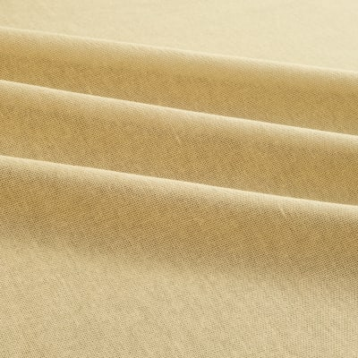 Bartow Tobacco Cloth Tea-Dyed