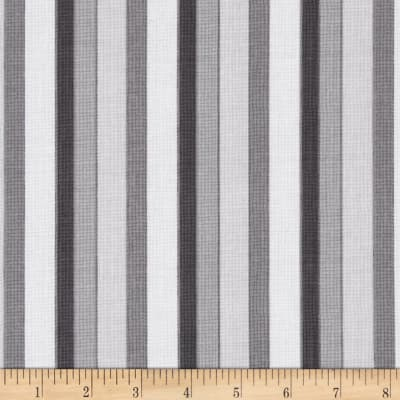 Purple Haze Stripe Gray