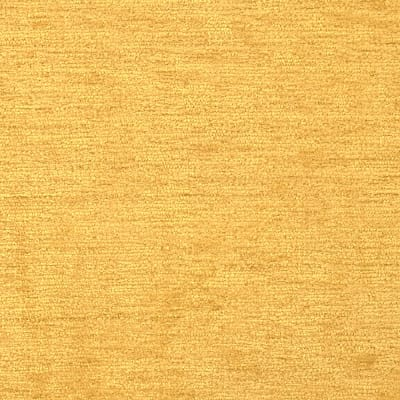 Ramtex Textured Suede Empress Antique Gold