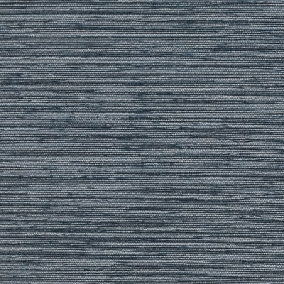 Magitex Ribbed Blackout Drapery Marine