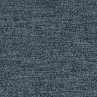 Magitex Textured Blackout Drapery Marine
