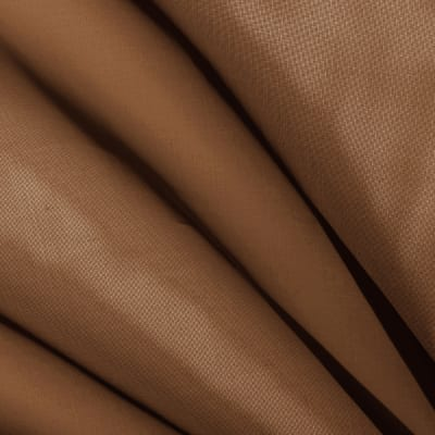 "118"" Wide Dozier Drapery Sheers Brown"