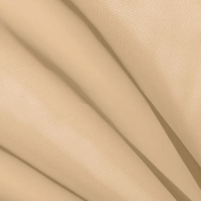 "118"" Wide Dozier Drapery Sheers Butter"