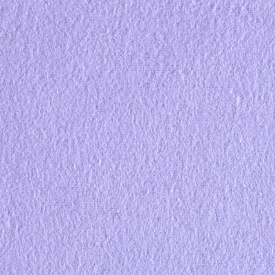 Dreamland Flannel New Solids Lavender Lily