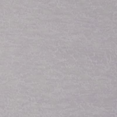 Burnout Jersey Knit Grey