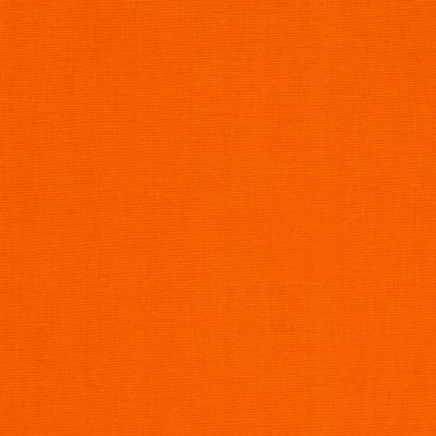 Art Gallery Pure Elements Solid Burnt Orange