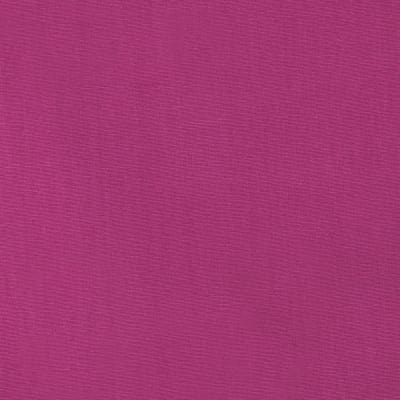 Art Gallery Pure Elements Solid Verve Violet