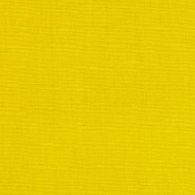 Art Gallery Pure Elements Solid Empire Yellow