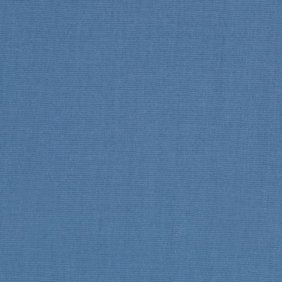 Art Gallery Pure Elements Solid Parisian Blue