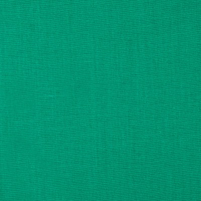 Art Gallery Pure Elements Solid Emerald
