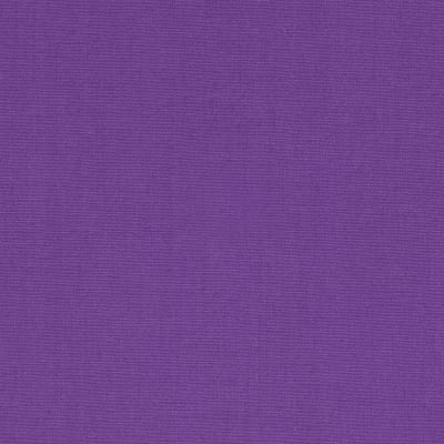 Art Gallery Pure Elements Solid Purple Pansy