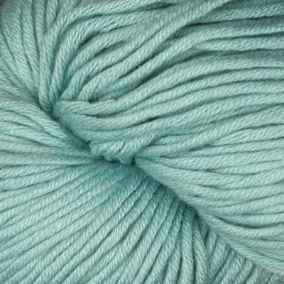 Berroco Modern Cotton Yarn Salty Brine
