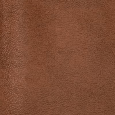 Regal Flannel Backed Vinyl Pecos Brown