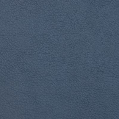 Regal Flannel Backed Vinyl Pecos Indigo
