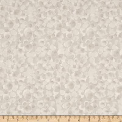 Lewis and Irene Bumbleberries Khaki