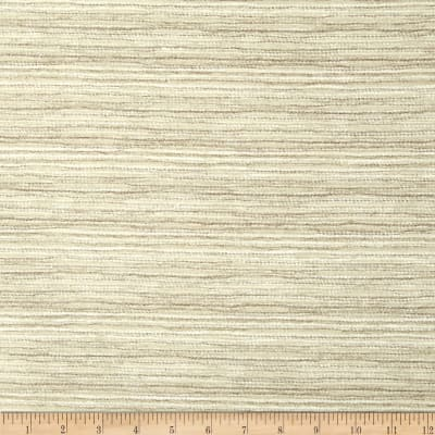 Tempo Double Color Chenille Chic Sand
