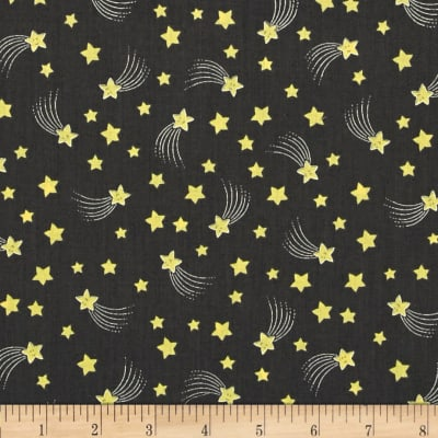 Lewis and Irene A Little Christmas Star Shooting Stars Gray