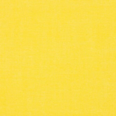 Artisan Cotton Yellow/White