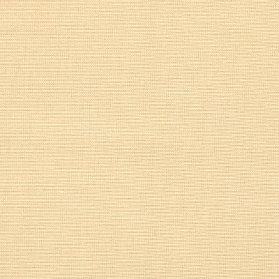 Artisan Cotton Tan/Beige