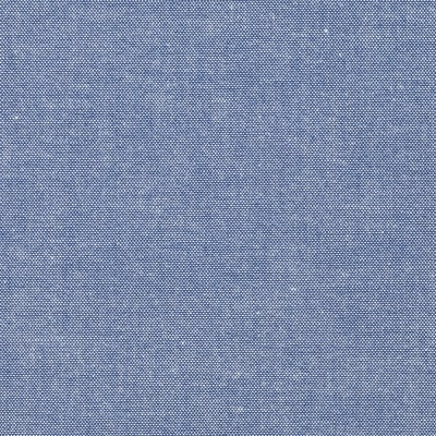 Artisan Cotton Blue/White