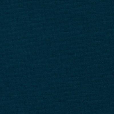 Fabric Merchants Ponte de Roma Solid Teal