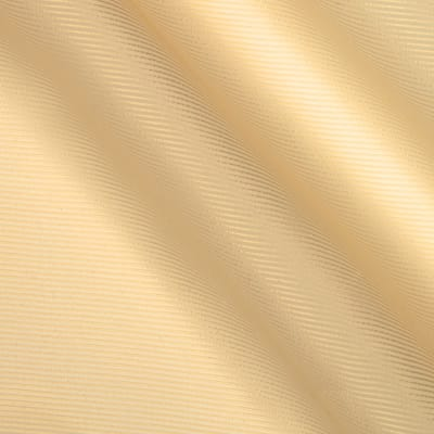 Drapery Sheers Pale Yellow