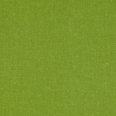 Home Dec Twill Lime