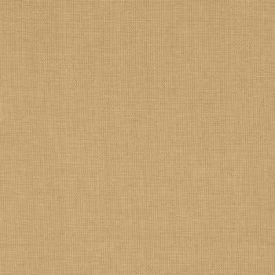 Cotton Supreme Solids Craft Paper