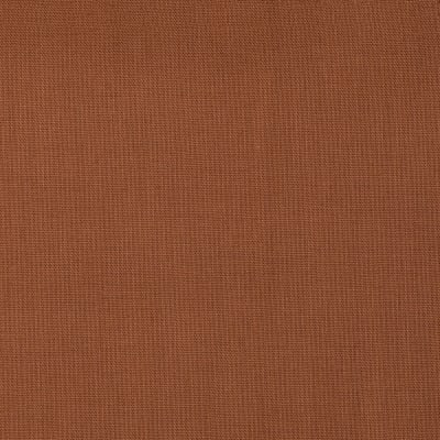 Cotton Supreme Solids Cinnamon