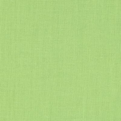 Cotton Supreme Solids Wasabi