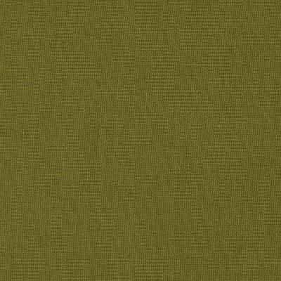 Cotton Supreme Solids Army Green