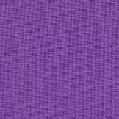 Cotton Supreme Solids Amethyst